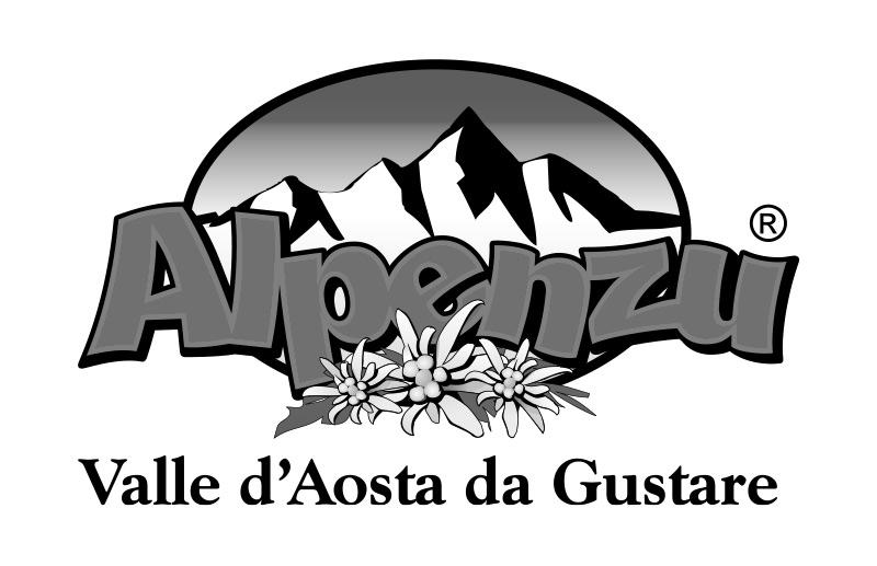 Prottoti tipici della Valle d'Aosta