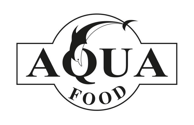Produzione salmone affumicato - prodotti ittici