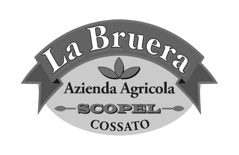 La Bruera - Azienda Agricola Cossato Piemonte