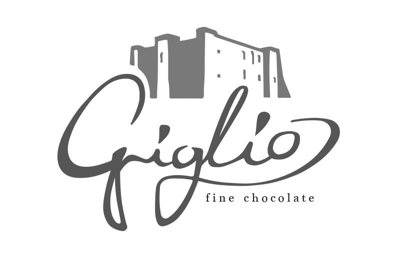 Cioccolato pasticceria produzione