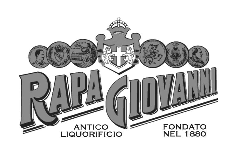 Liquorificio Ratafià Biellese
