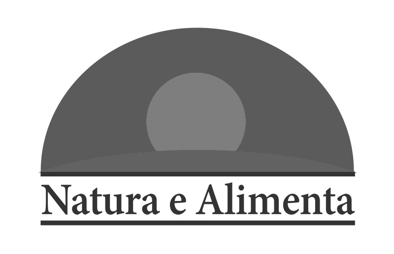 Prodotti naturali biodinamici