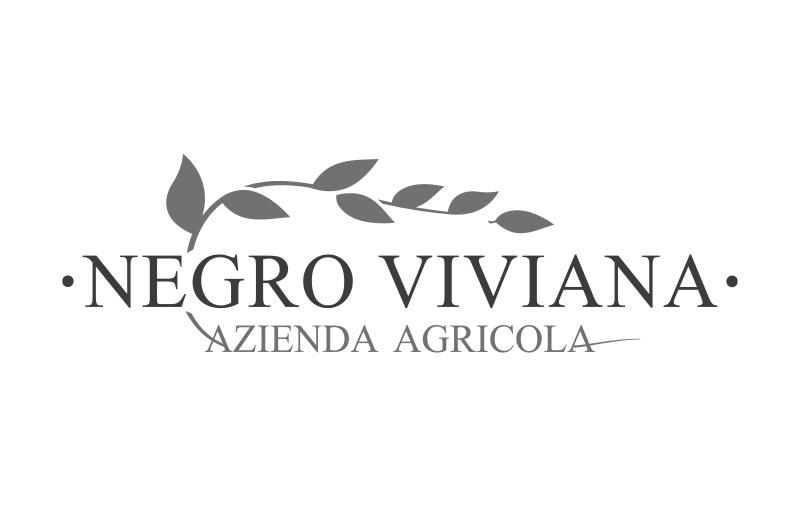 Azienda agricola confetture produzione