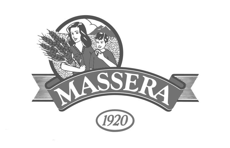 Pasticceria produzione dolci Biella Massera