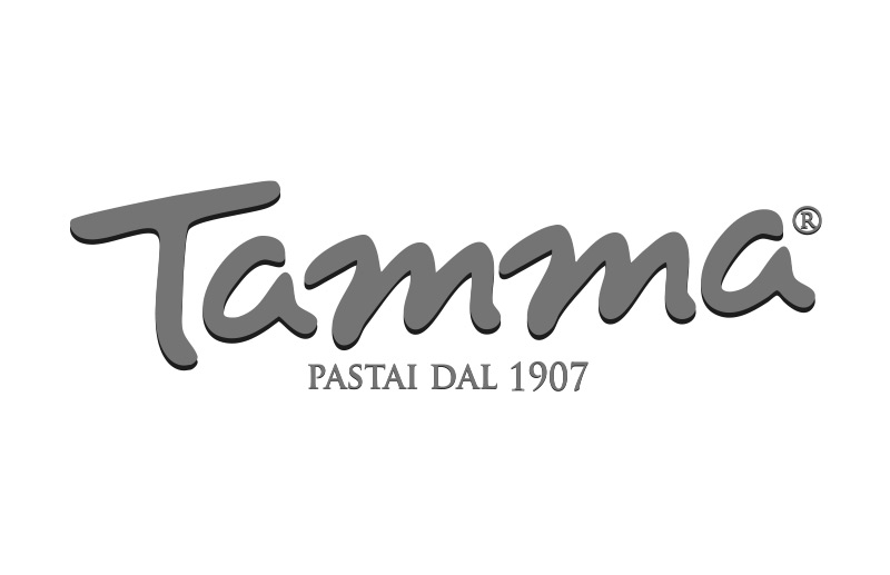 Pastificio pasta produzione