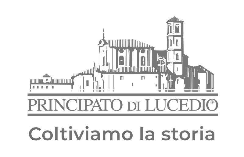 Principato Lucedio produzione riso