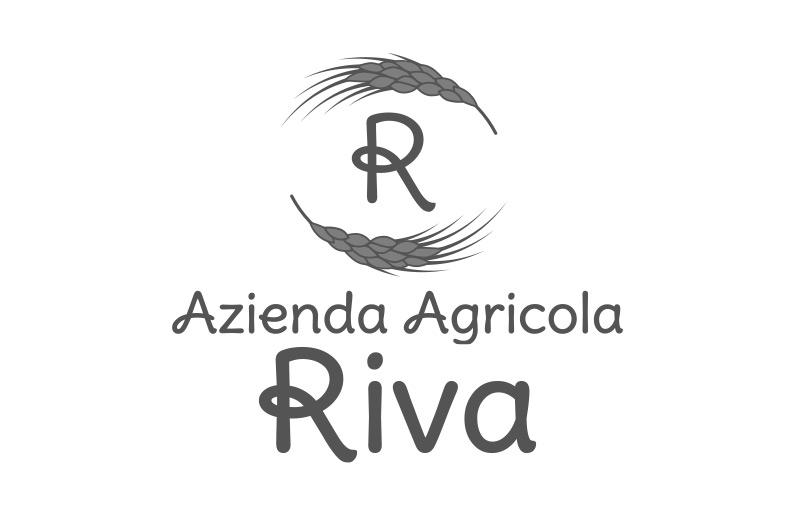 Riso azienda agricola agricoltura