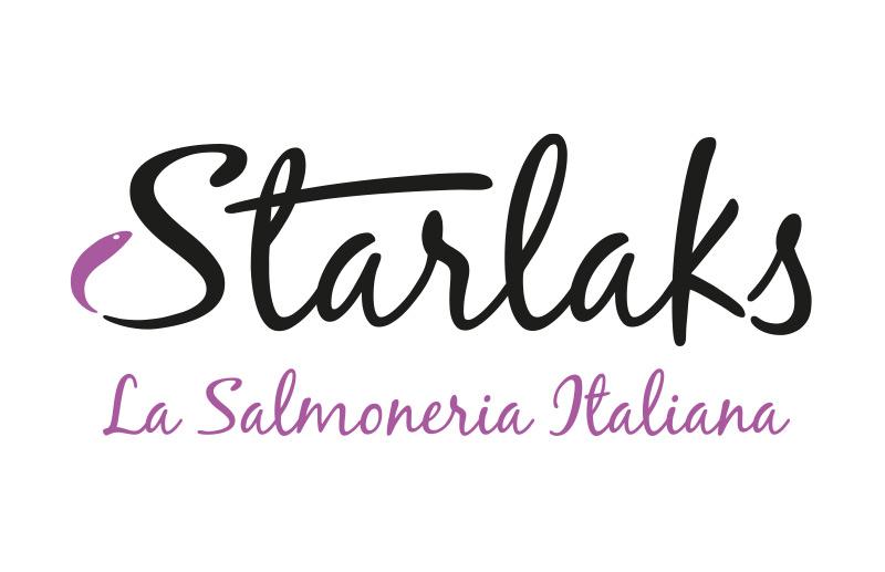 Produzione salmone affumicato italia