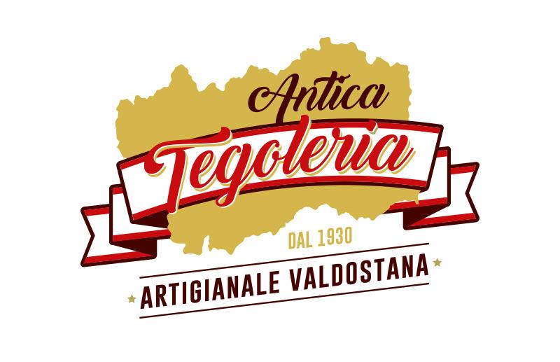 Pasticceria Valle d'Aosta
