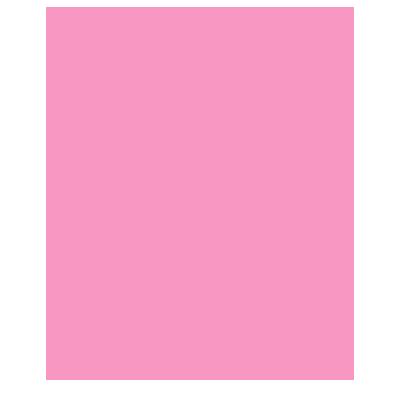 realizzazione ecommerce e-commerce food cibo