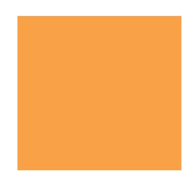 Realizzazione siti web food